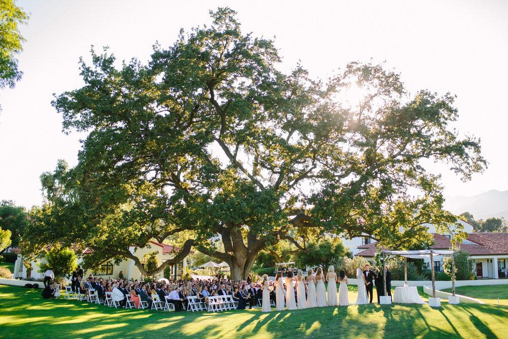 ojai_valley_inn_wedding_photos_38.jpg