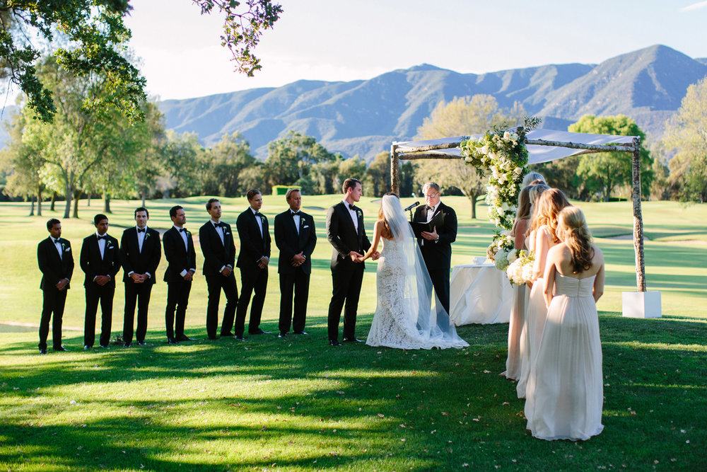 ojai_valley_inn_wedding_photos_41.jpg