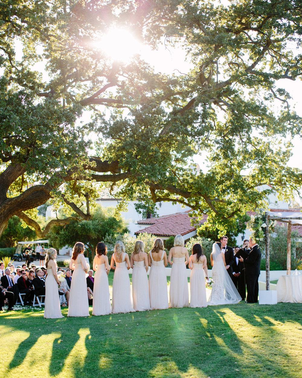 ojai_valley_inn_wedding_photos_42.jpg