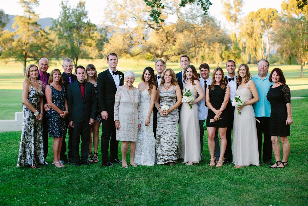 ojai_valley_inn_wedding_photos_45.jpg
