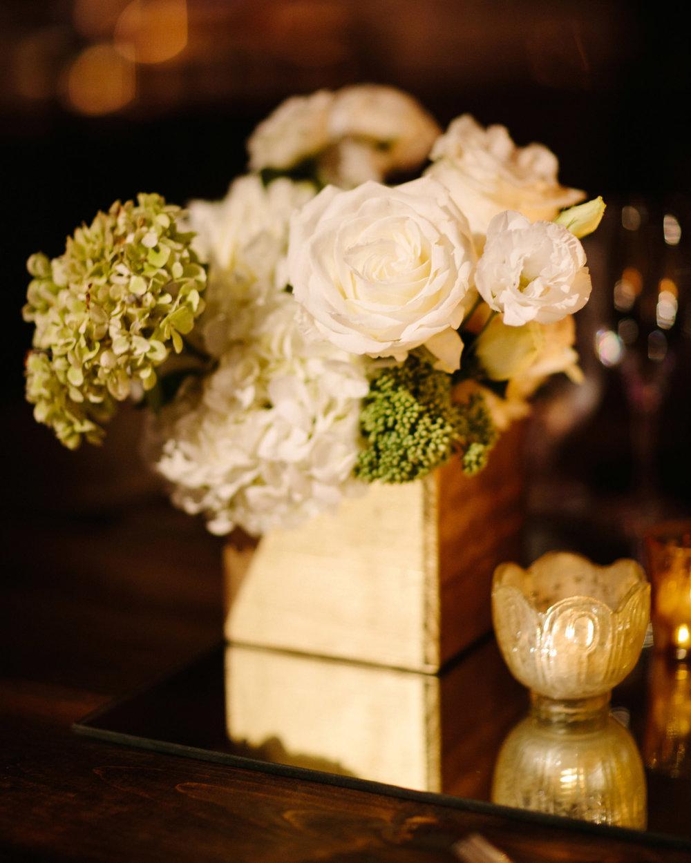 ojai_valley_inn_wedding_photos_51.jpg