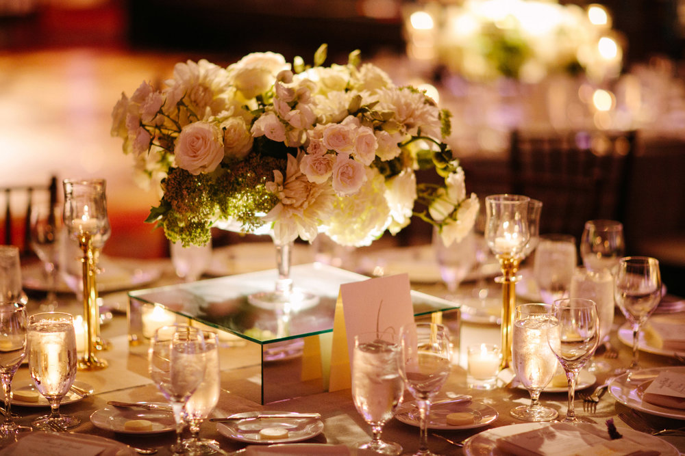 ojai_valley_inn_wedding_photos_50.jpg