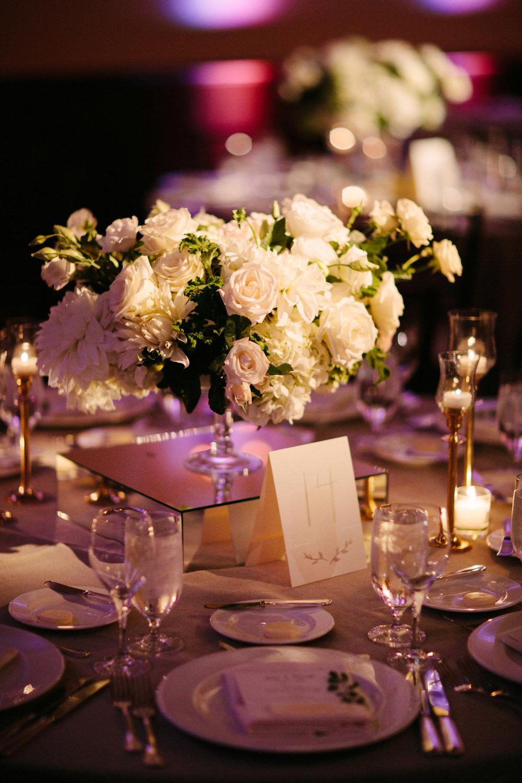 ojai_valley_inn_wedding_photos_52.jpg