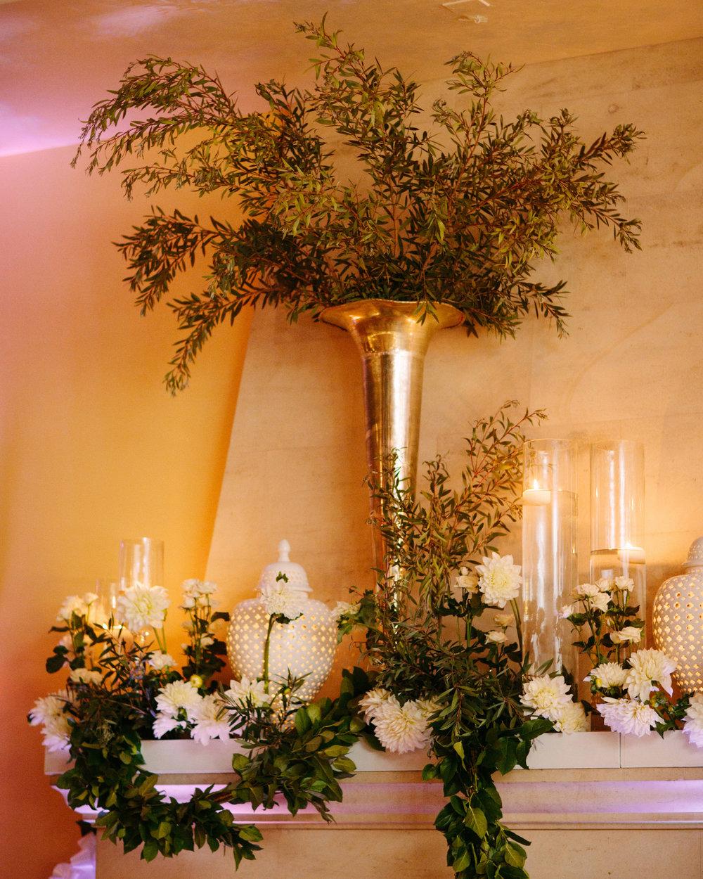 ojai_valley_inn_wedding_photos_53.jpg