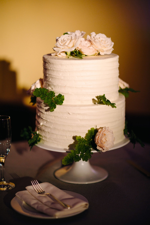 ojai_valley_inn_wedding_photos_54.jpg