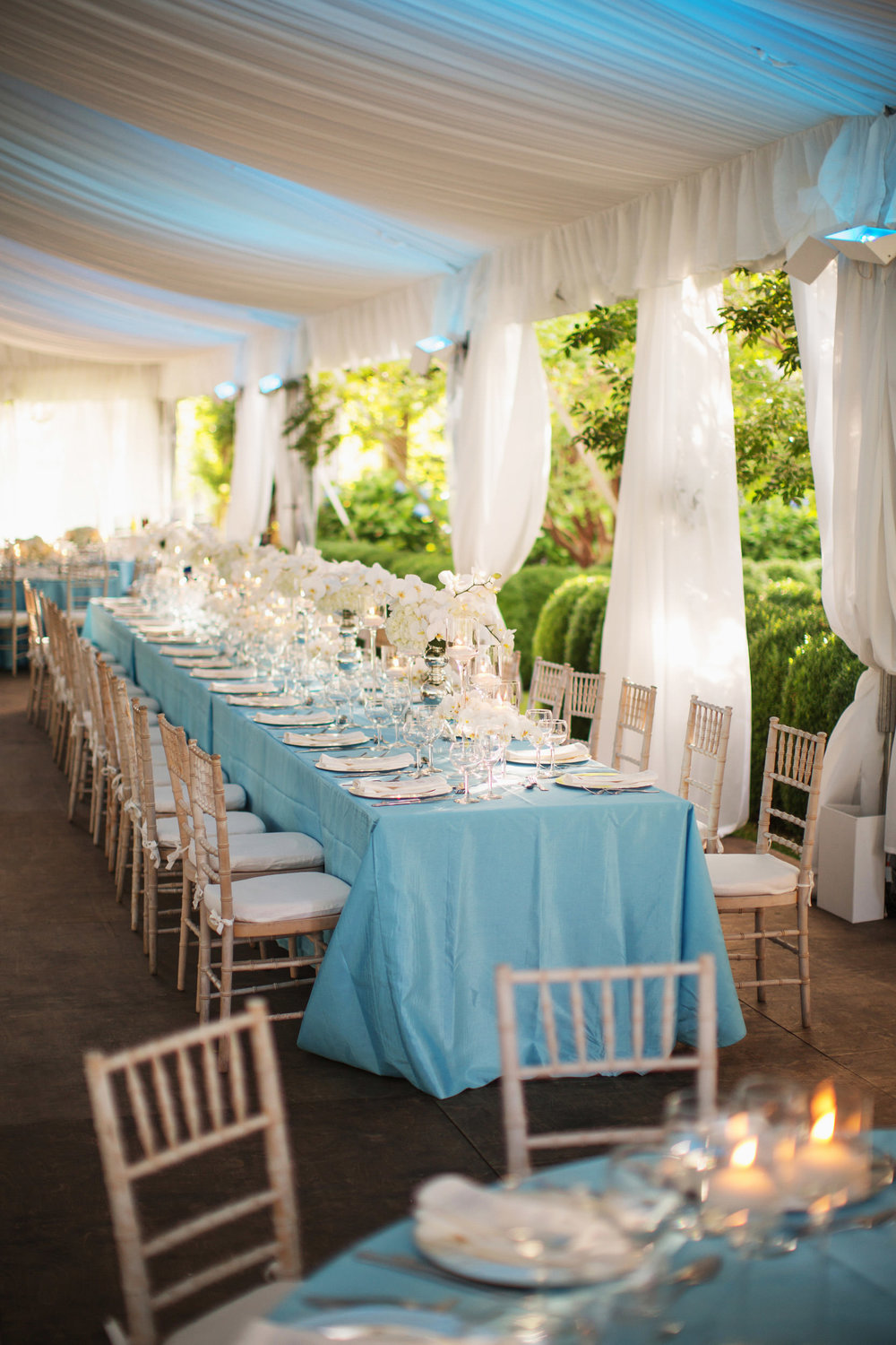 hamptons_wedding_photos_41.jpg