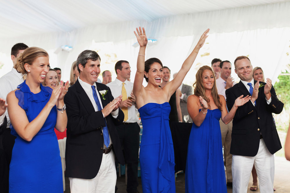 hamptons_wedding_photos_43.jpg