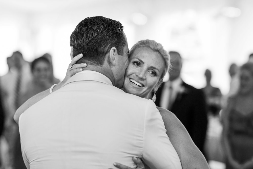 hamptons_wedding_photos_45.jpg