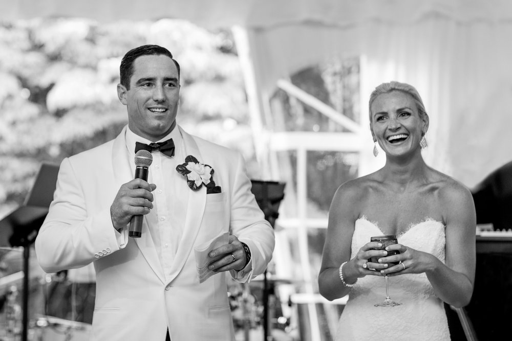 hamptons_wedding_photos_48.jpg