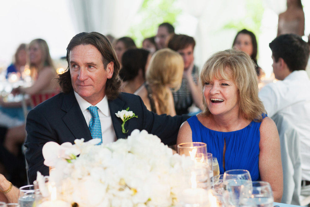 hamptons_wedding_photos_49.jpg