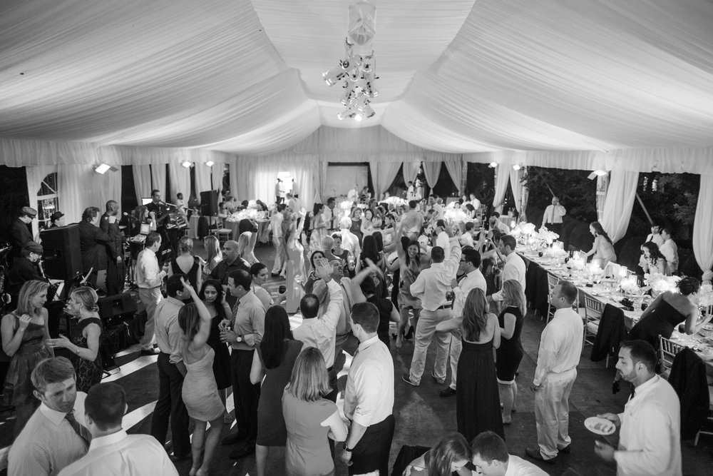 hamptons_wedding_photos_66.jpg