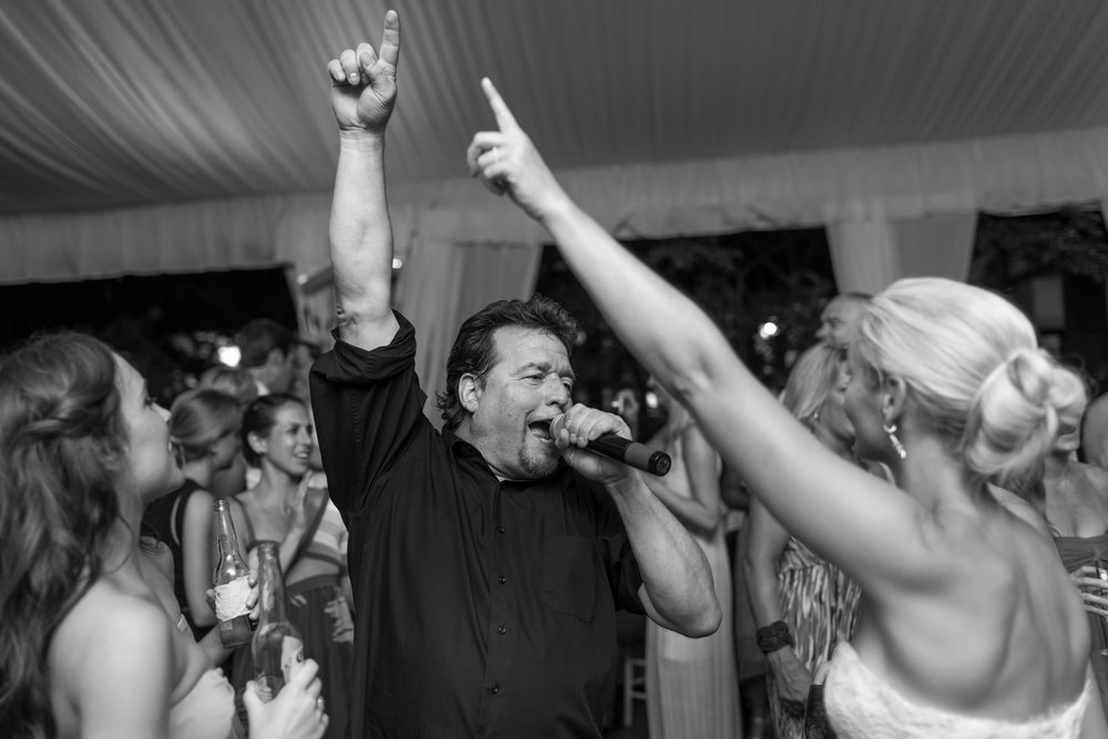 hamptons_wedding_photos_67.jpg