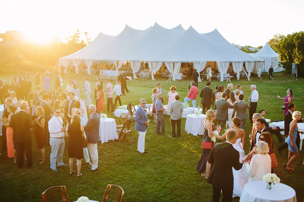 bridgehampton_club_wedding_050.jpg