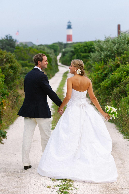 nantucket_siasconset_union_chapel_wedding_photos_01.jpg