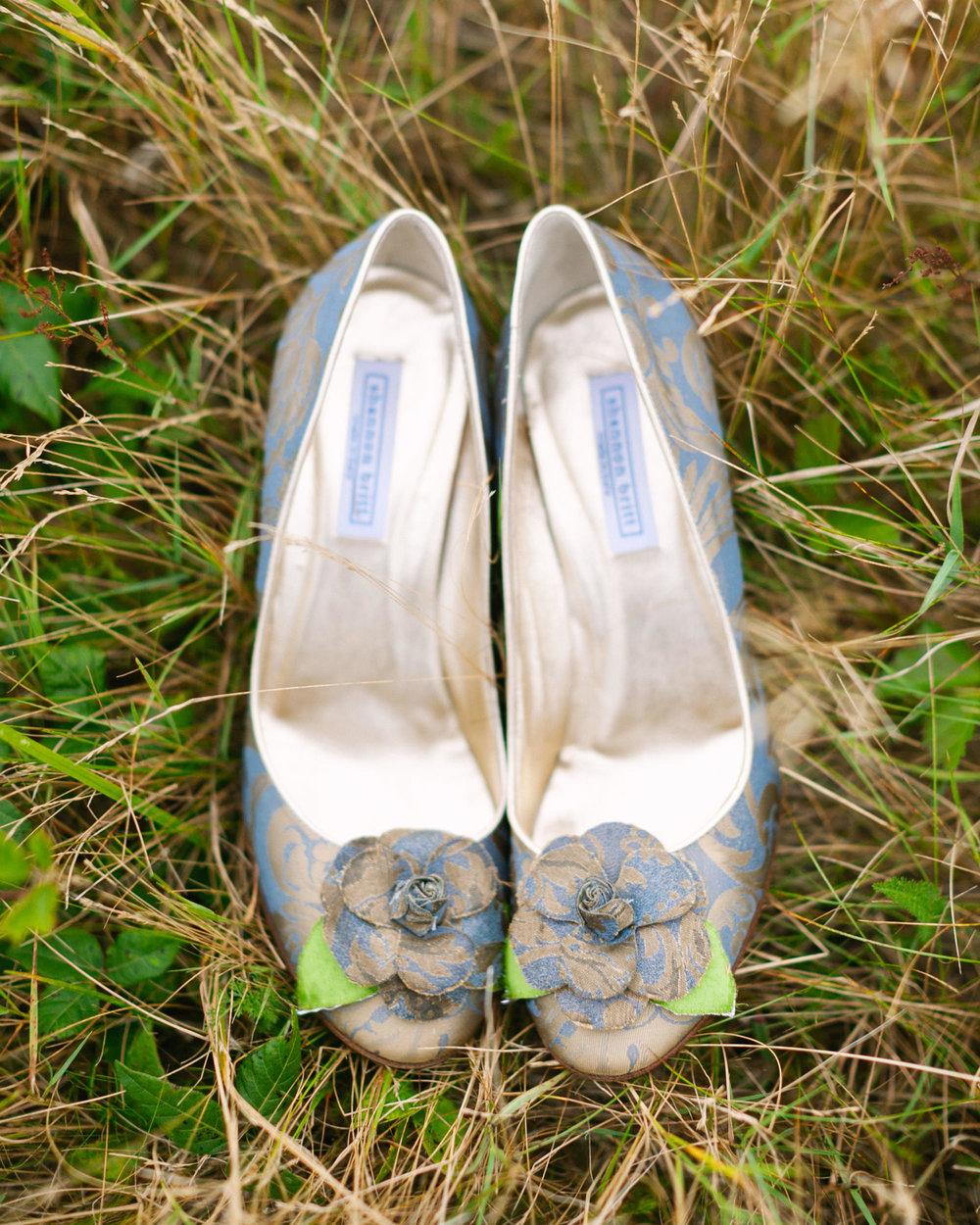 nantucket_siasconset_union_chapel_wedding_photos_06.jpg