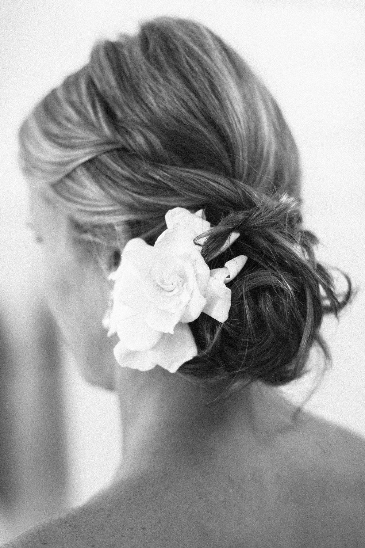 nantucket_siasconset_union_chapel_wedding_photos_07.jpg