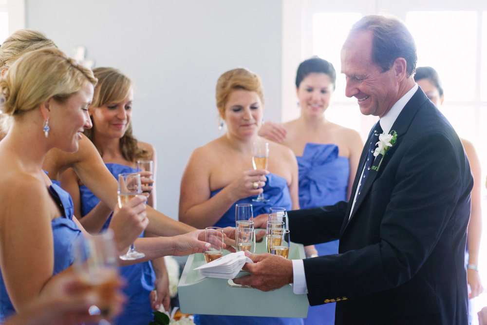 nantucket_siasconset_union_chapel_wedding_photos_09.jpg