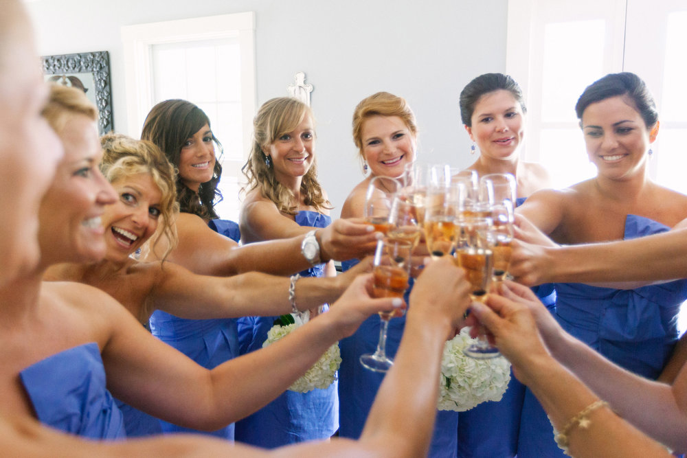 nantucket_siasconset_union_chapel_wedding_photos_10.jpg