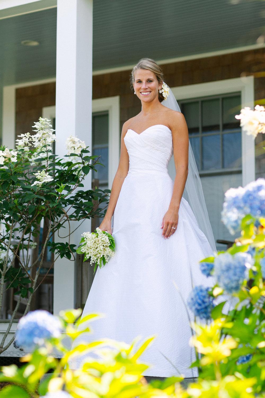 nantucket_siasconset_union_chapel_wedding_photos_12.jpg