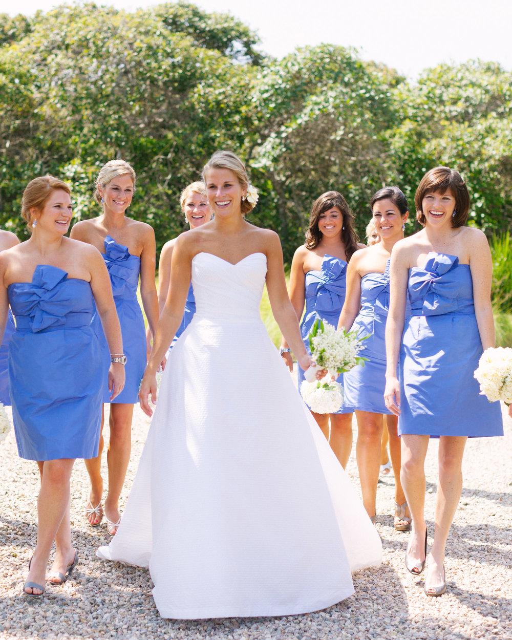 nantucket_siasconset_union_chapel_wedding_photos_11.jpg