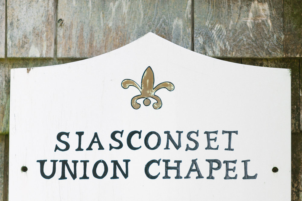 nantucket_siasconset_union_chapel_wedding_photos_14.jpg