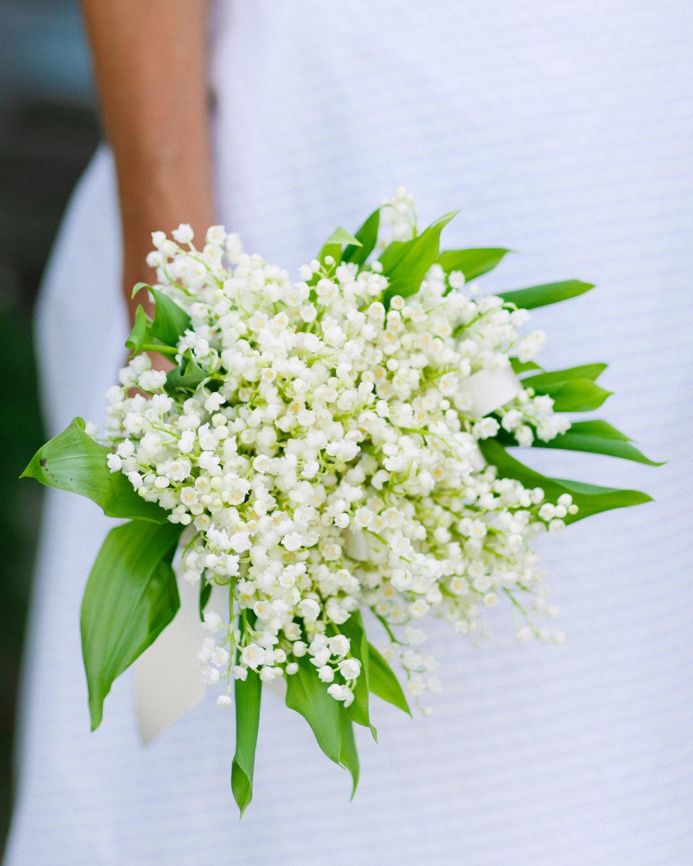 nantucket_siasconset_union_chapel_wedding_photos_13.jpg