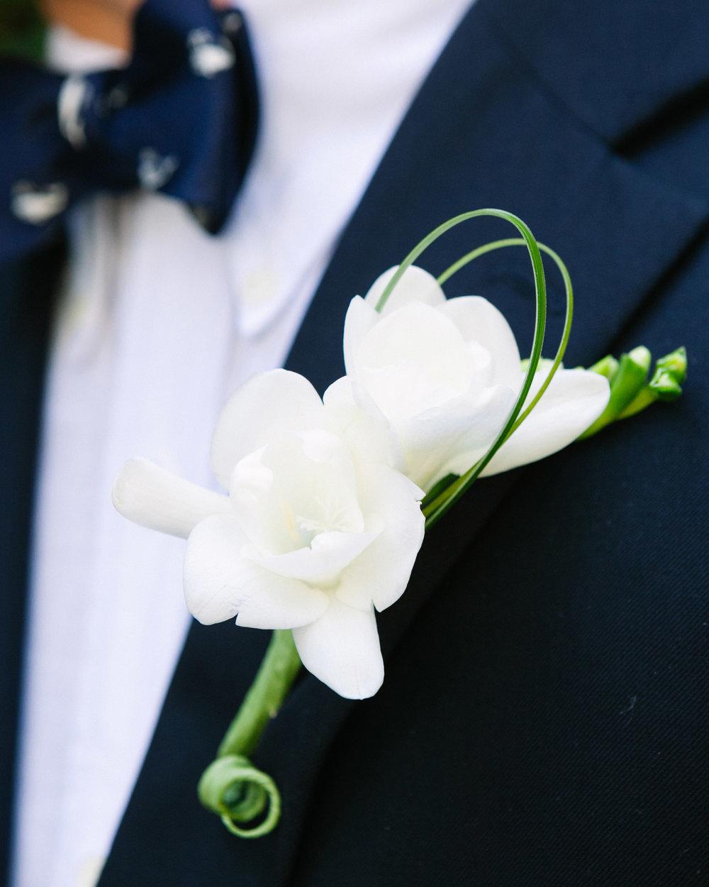 nantucket_siasconset_union_chapel_wedding_photos_16.jpg