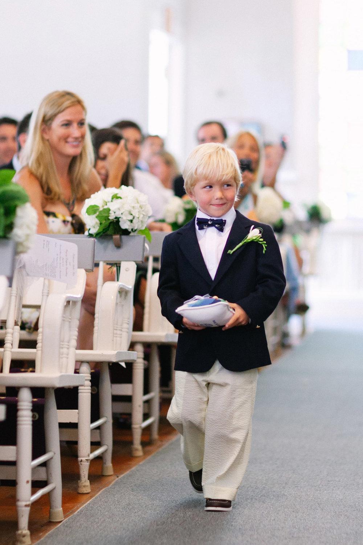 nantucket_siasconset_union_chapel_wedding_photos_17.jpg