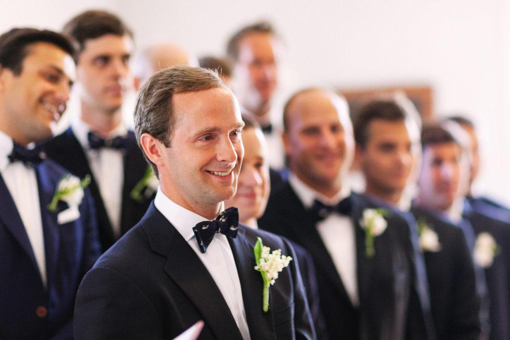 nantucket_siasconset_union_chapel_wedding_photos_18.jpg