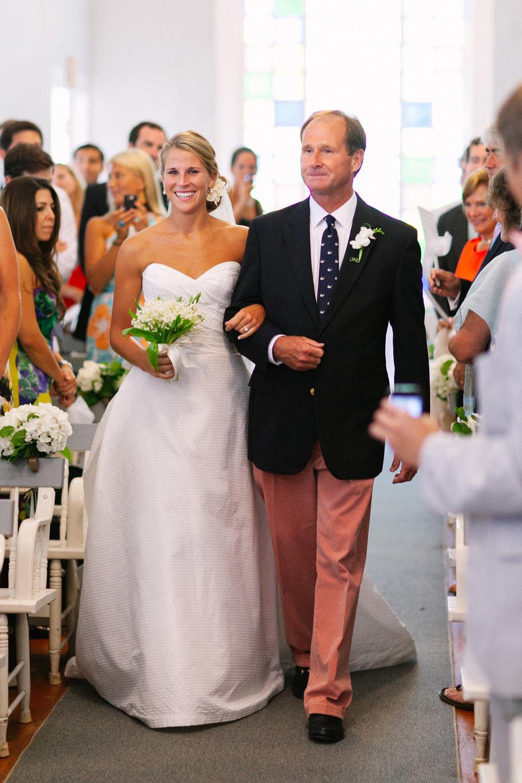 nantucket_siasconset_union_chapel_wedding_photos_19.jpg