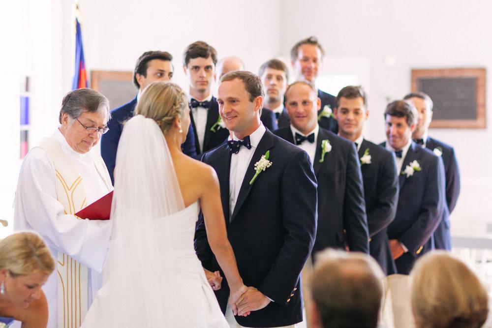 nantucket_siasconset_union_chapel_wedding_photos_20.jpg