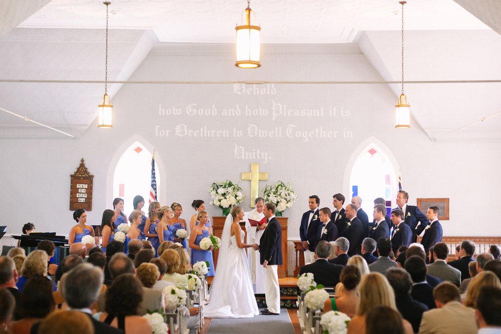 nantucket_siasconset_union_chapel_wedding_photos_22.jpg
