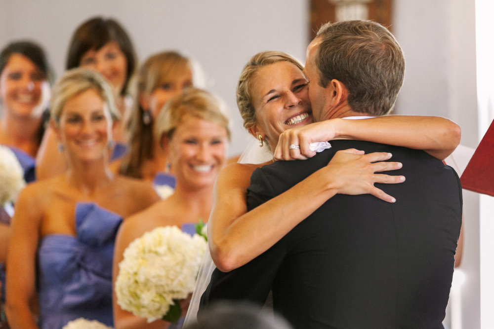 nantucket_siasconset_union_chapel_wedding_photos_24.jpg
