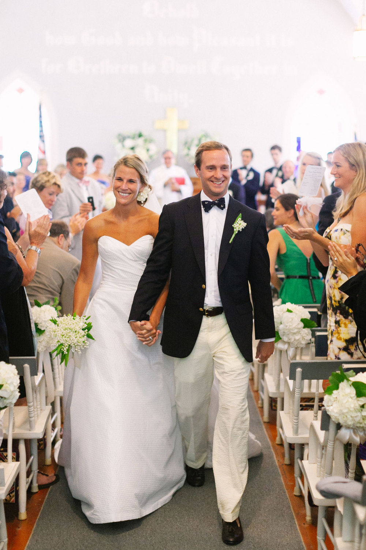 nantucket_siasconset_union_chapel_wedding_photos_25.jpg