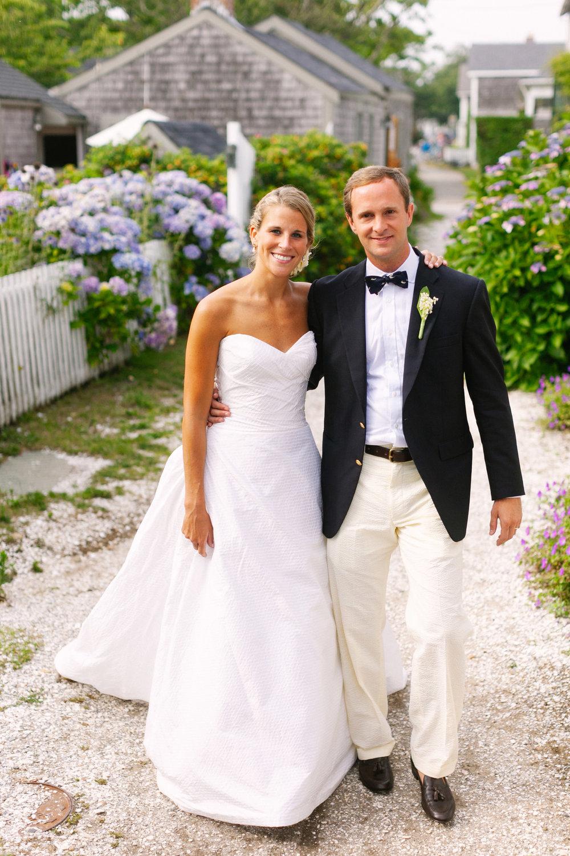 nantucket_siasconset_union_chapel_wedding_photos_26.jpg