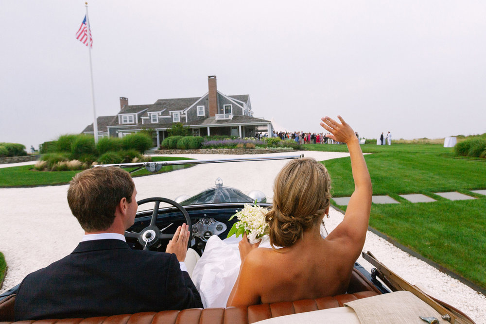 nantucket_siasconset_union_chapel_wedding_photos_27.jpg