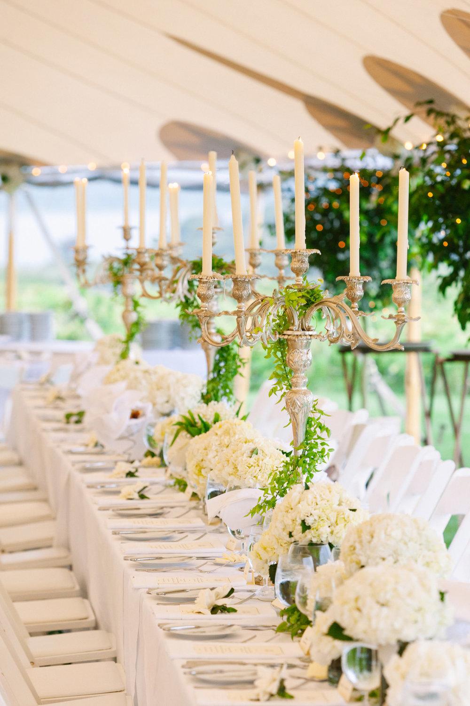 nantucket_siasconset_union_chapel_wedding_photos_34.jpg