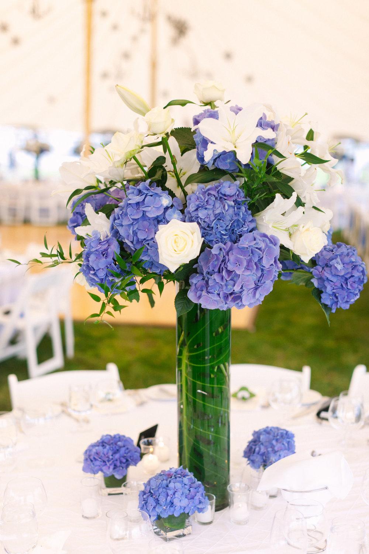 nantucket_siasconset_union_chapel_wedding_photos_35.jpg