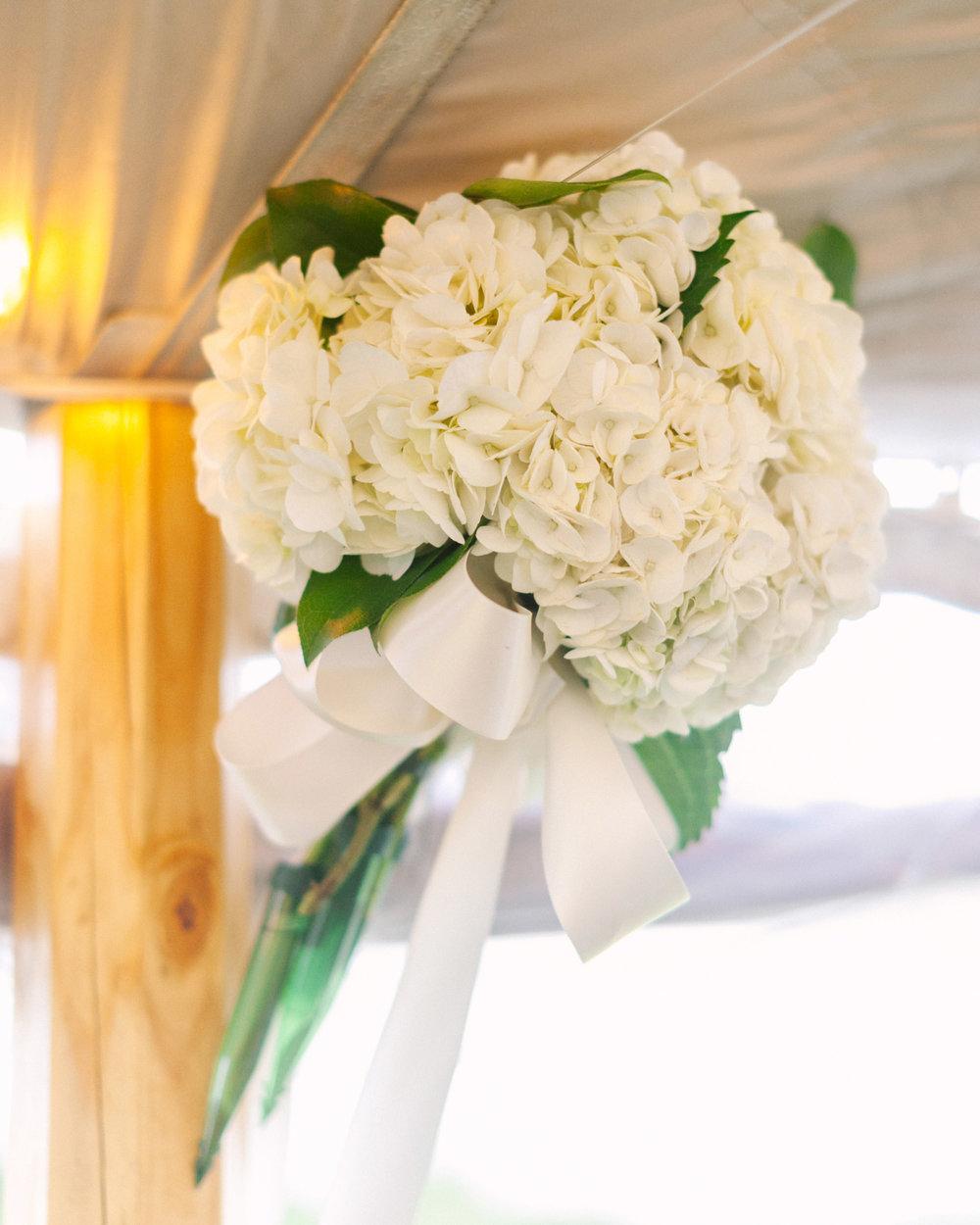 nantucket_siasconset_union_chapel_wedding_photos_38.jpg