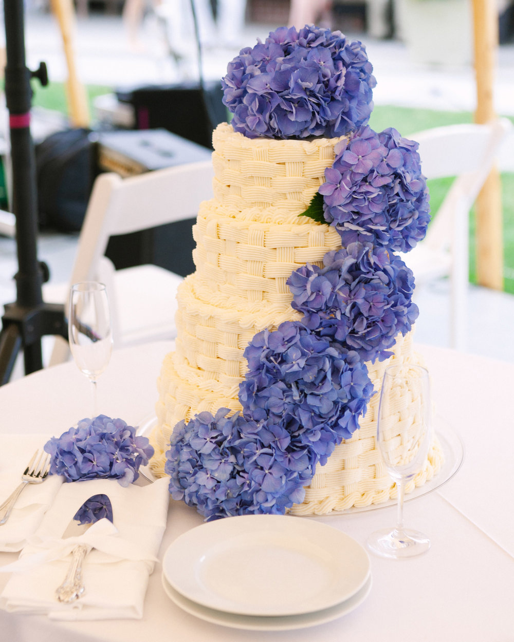 nantucket_siasconset_union_chapel_wedding_photos_39.jpg