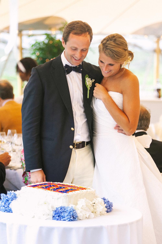 nantucket_siasconset_union_chapel_wedding_photos_41.jpg