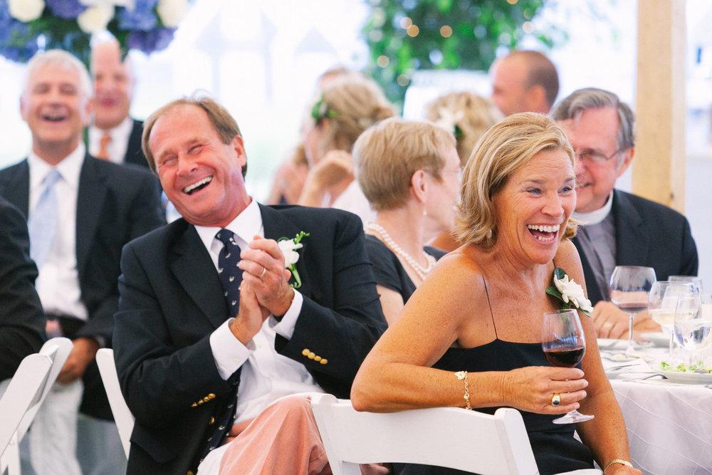 nantucket_siasconset_union_chapel_wedding_photos_45.jpg