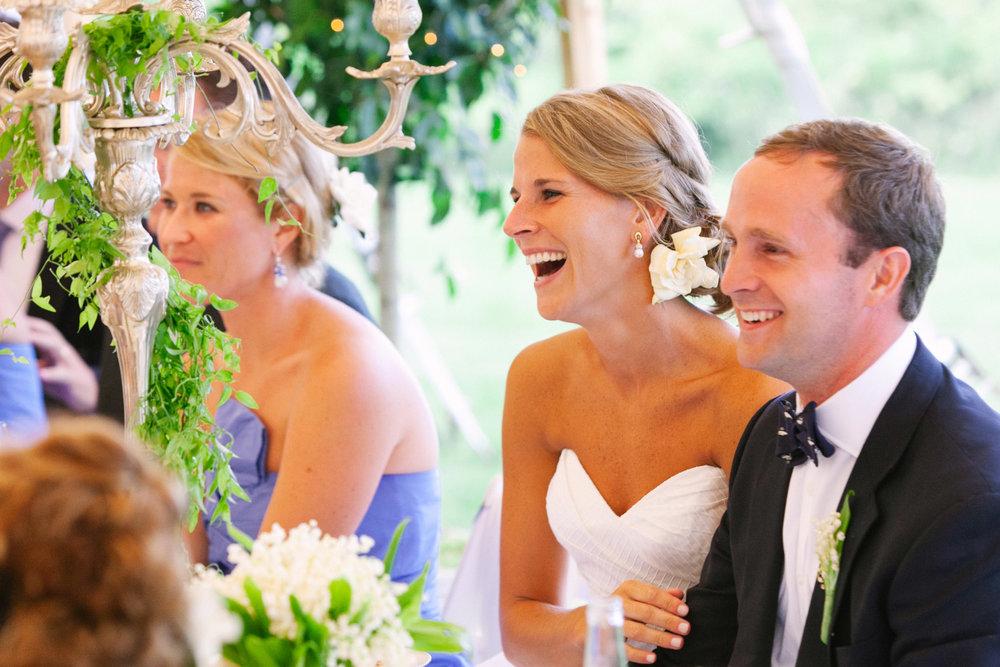 nantucket_siasconset_union_chapel_wedding_photos_46.jpg