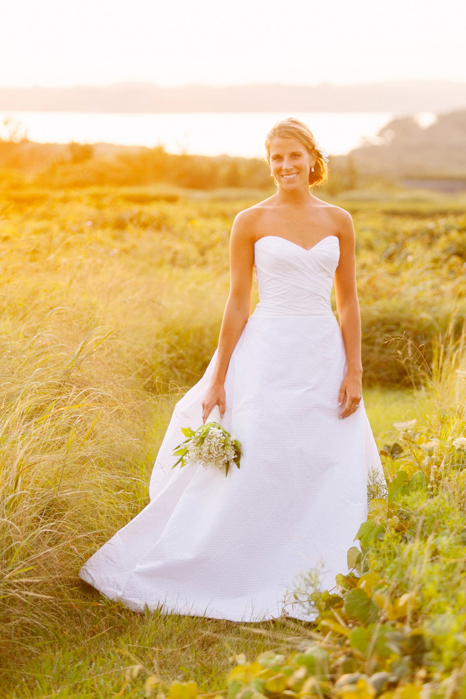 nantucket_siasconset_union_chapel_wedding_photos_50.jpg
