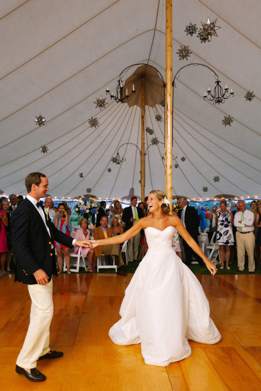 nantucket_siasconset_union_chapel_wedding_photos_53.jpg