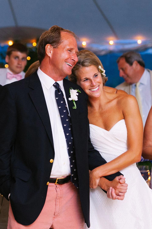 nantucket_siasconset_union_chapel_wedding_photos_56.jpg