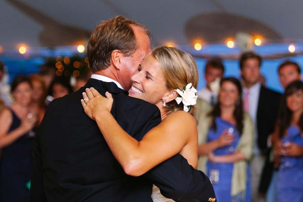 nantucket_siasconset_union_chapel_wedding_photos_55.jpg