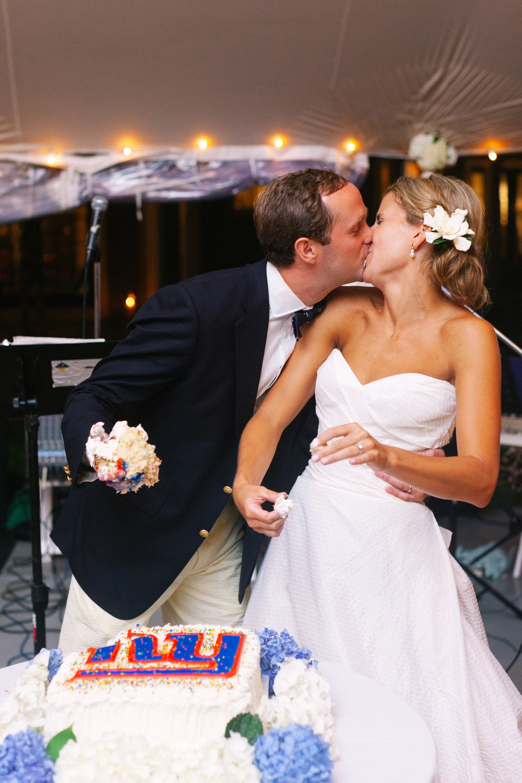 nantucket_siasconset_union_chapel_wedding_photos_61.jpg