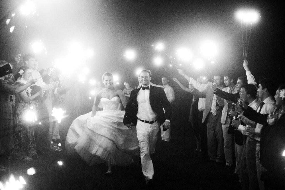 nantucket_siasconset_union_chapel_wedding_photos_69.jpg