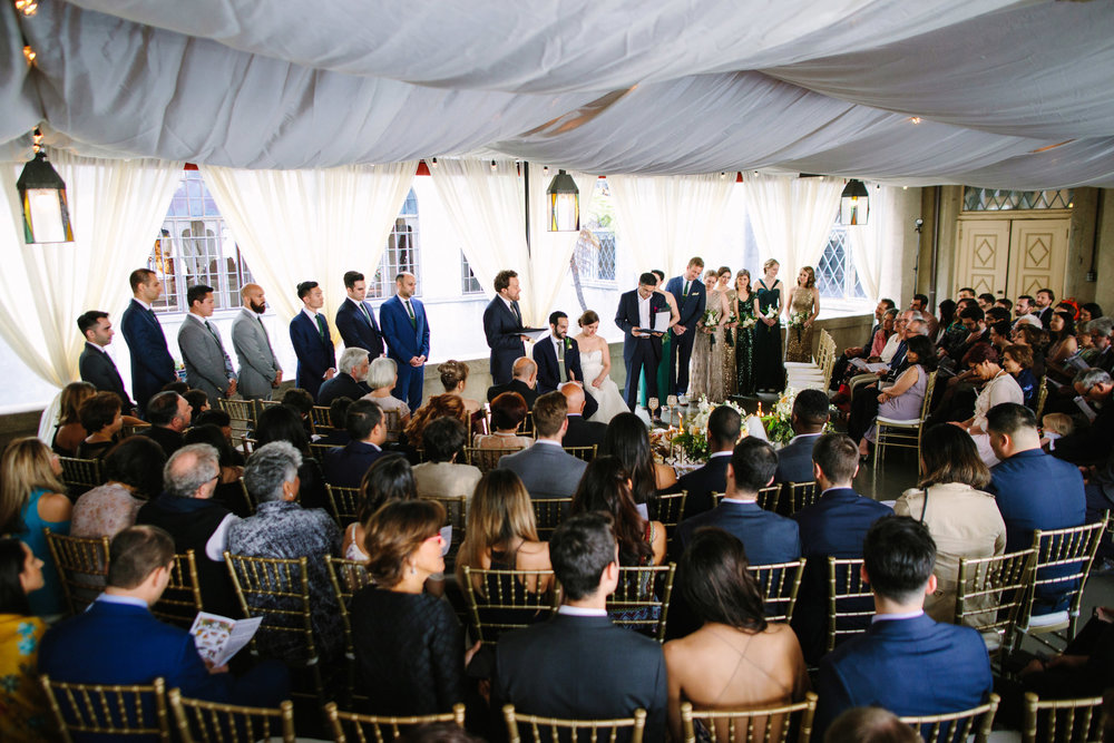 Berkeley_city_club_wedding_18.jpg